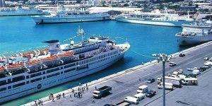 Κρίσιμη συνεδρία για το λιμάνι της Λεμεσού