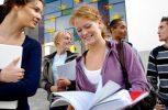 Ως 31 Μαρτίου οι αιτήσεις για τη Φοιτητική Μέριμνα