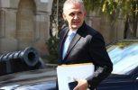 Αναμένουμε τις αποφάσεις του ΓΓ του ΟΗΕ, είπε ο Προεδρικός Επίτροπος