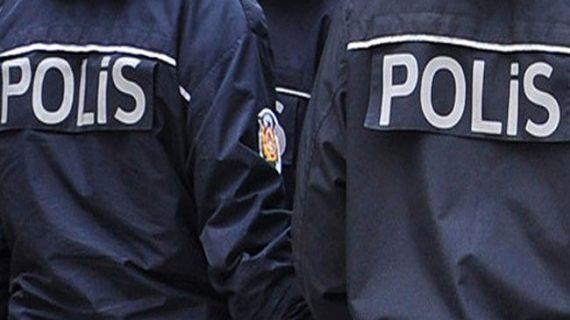 Νέο κύμα πολιτικών συλλήψεων στην Τουρκία