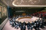 Το ΣΑ ΟΗΕ αποφασίζει σήμερα παράταση ή μη της έρευνας για τη χρήση χημικών όπλων
