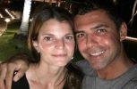 Κεκλεισμένων των θυρών η πρώτη δίκη για το διαζύγιο Ωνάση-Αλβάρο