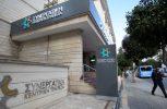 Έκτακτες Γενικές Συνελεύσεις υπαλλήλων ΣΚΤ με αφορμή απολύσεις προσωπικού από την Διοίκηση της τράπεζας