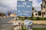 Επιφυλακτικοί οι Κοινοτάρχες Ασώματου και Αγίας Μαρίνας στην ανακοίνωση Ακιντζί για τα χωριά τους