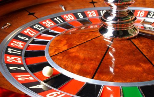 Δύο μοναχές υπεξαίρεσαν χρήματα από σχολείο για να παίξουν σε καζίνο του Λας Βέγκας