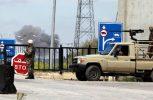 Δύο νοσοκομεία στην επαρχία Ιντλίμπ βομβαρδίστηκαν από αέρος