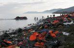 Λέσβος: Διακήρυξη ελληνοτουρκικής ειρήνης
