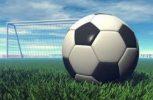 Ρεάλ και Ατλέτικο συγκρούονται στο Σαν Σίρο στον τελικό του Τσάμπιονς Λιγκ