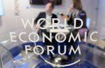 Το Φόρουμ του Νταβός αναμένει από την Κίνα νέα στοιχεία για την οικονομική της ανάπτυξη