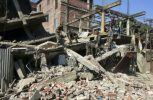 Σεισμός 6,3 βαθμών στο νησί Λομπόκ της Ινδίας