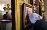 Η Αμερικανική βουλή ενέκρινε ψήφισμα καταδίκης των διωγμών Χριστιανών ανά τον κόσμο