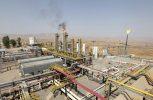 Συμφωνία Ισραήλ-Αιγύπτου για φυσικό αέριο