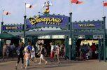 Η Disneyland αναζητά 45 Έλληνες να εργαστούν στο Παρίσι