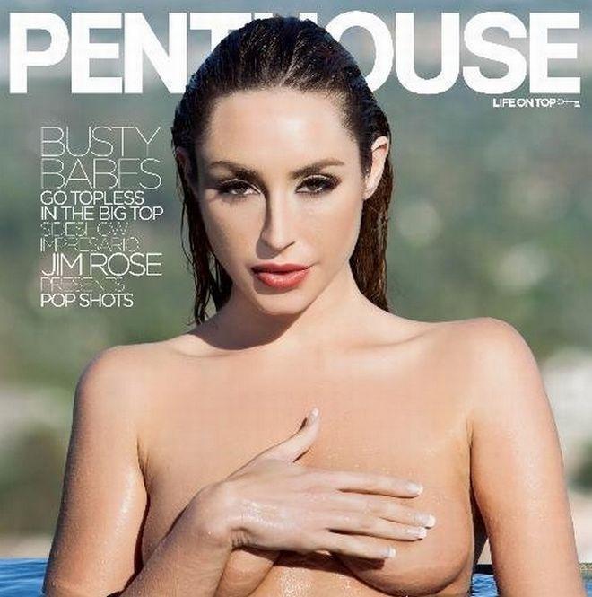 busty γυμνό έφηβοι φωτογραφίες