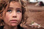 Αυξάνεται ξανά η πείνα στον κόσμο