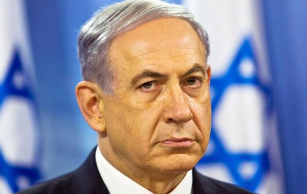 Δύο Υπουργοί ιδρύουν νέο κόμμα ενόψει πρόωρων εκλογών στο Ισραήλ