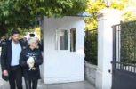 Βίντεο: έτσι έριξε η Βουτσινά την κότα στο Μαξίμου