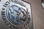 Το ΔΝΤ υποβαθμίζει Γερμανία, Γαλλία, Ιταλία
