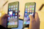 Σοβαρό bug του iOS είναι ικανό να θέσει σε αχρηστία το iPhone σας
