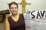 Χήρα τζιχαντιστή κατηγορείται από ΗΠΑ για συνέργεια στο θάνατο νεαρής Αμερικανίδας