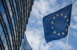Έτοιμη προς υπογραφή η εμπορική και επενδυτική συμφωνία ΕΕ – Βιετνάμ