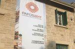 Το Διεθνές Φεστιβάλ Μονοδράματος του Πάφος 2017 ανοίγει αυλαία στο Αττικόν