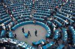 Tις δέκα προτεραιότητες του προγράμματος εργασίας για το 2017 παρουσίασε η Κομισιόν
