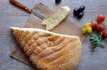 Παραδοσιακή Λαγάνα – Φτιάξτε μόνοι σας το ψωμί της Καθαράς Δευτέρας