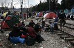 Δεν θα υπάρξει επιπλέον βοήθεια για Ελλάδα στο προσφυγικό, λέει το γερμανικό ΥΠΕΞ