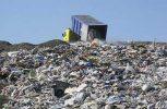 Επίλυση στο θέμα μεταφοράς σκουπιδιών