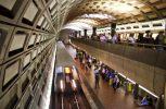Οι θόρυβοι στα δημόσια μέσα μεταφοράς μπορεί να προκαλέσουν ακόμη και απώλεια ακοής