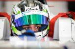 Στο Σότσι ο Βλαδίμηρος Τζιωρτζής για τον εναρκτήριο αγώνα του Πρωταθλήματος SMP Formula 4 NEZ