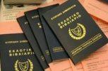 Γενικός Έφορος Εκλογών: Έτοιμα για παραλαβή τα εκλογικά βιβλιάρια των νέων εκλογέων