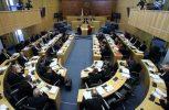 Εγκρίθηκε ο κρατικός προϋπολογισμός για το 2018