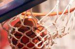 Καλαθόσφαιρα: Νίκη και πρόκριση στο final four για την ΕΝΠ και ΑΠΟΕΛ