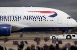Απεργία 16 ημερών στην British Airways!