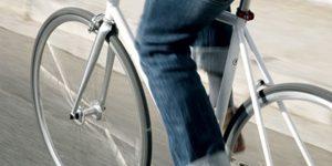 Ο Δήμος Λευκωσίας συμμετέχει στην Ευρωπαϊκή Ποδηλατική Πρόκληση 2016