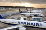 Η Κομισιόν ξεκαθαρίζει στην Ryanair ότι το κοινοτικό δίκαιο για την εργασία δεν είναι υπό διαπραγμάτευση