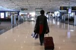Δεν θα υπάρξουν άμεσες επιπτώσεις στον τουρισμό εξαιτίας του BREXIT