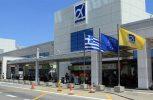 Ρεκόρ αφίξεων για τον ελληνικό τουρισμό