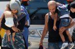 105 ασυνόδευτοι ανήλικοι έφτασαν στην Κύπρο το 2015 αιτούμενοι ασύλου