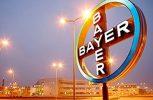 Αυξήθηκαν σημαντικά τα κέρδη α' τριμήνου της Bayer