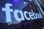 Στα δικαστήρια το Facebook για λογοκρισία σε διάσημο έργο τέχνης (video)