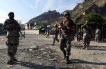 Το Αφγανιστάν θα γίνει 'νεκροταφείο' για τις ΗΠΑ, απειλούν οι Ταλιμπάν