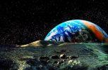 Ένας στους τρεις εξωπλανήτες έχουν νερό και ενδέχεται να φιλοξενούν ζωή