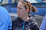Video: Βρέθηκε η μικρή – κρατούνται οι γονείς