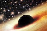 Συνεχίζει τις ανακαλύψεις του το τηλεσκόπιο SALT
