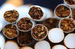 5.664.800 λαθραία τσιγάρα σε φορτηγό στο λιμάνι της Πάτρας