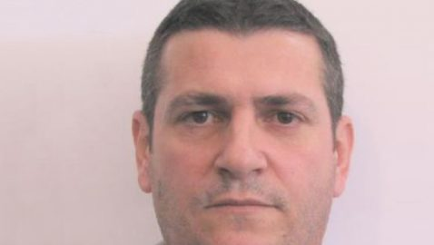 Χωρίς επιτυχία η επιχείρηση για σύλληψη του Αλβανού εκτελεστή