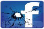 Ο Ερντογάν «έφαγε» σελίδα Έλληνα γραφίστα στο Facebook